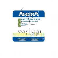 AMBRA MASTERGOLD HSP 15W40 20 L