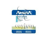 AMBRA AXF 80W90 20 L