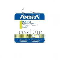 AMBRA MULTI-G 10W30 20 L