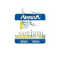 AMBRA MULTI-G 10W30  4 L