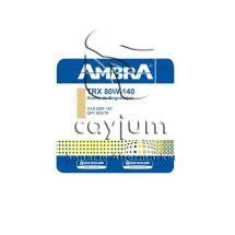 AMBRA TRX 80W140 20 L