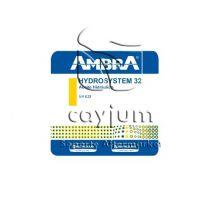 AMBRA HYDROSYSTEM 32 1 L