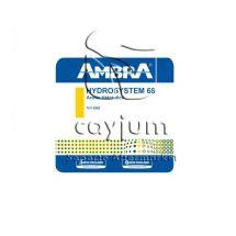 AMBRA HYDROSYSTEM 68  20 LT
