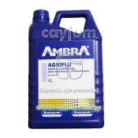 AMBRA AGRIFLU ADITIVO 4L