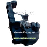 TANQUE COMBUSTIBLE assy