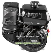 MOTOR KOHLER 14HP CH440-3031 A/MEC